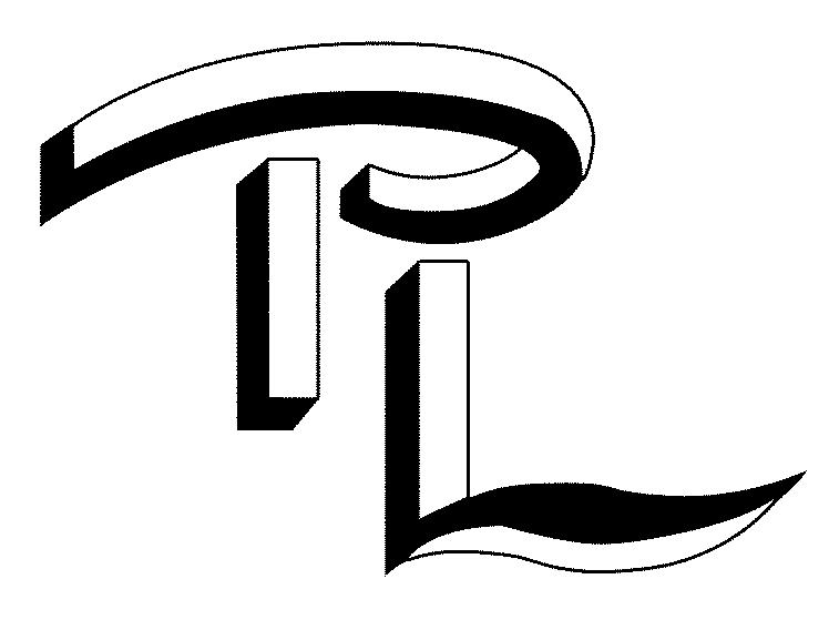 Price-Leffler logo